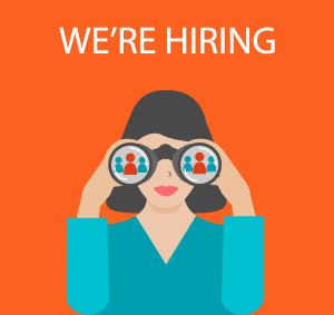 See all live vacancies in County Kildare